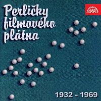 Různí interpreti – Perličky stříbrného plátna 1932 - 1969