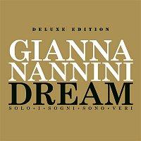 Gianna Nannini – Dream - Solo I Sogni Sono Veri - Extradream Edition