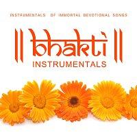 Různí interpreti – Bhakti Instrumentals