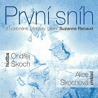 Ondřej Škoch – První sníh
