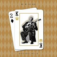 B.B. King – Deuces Wild