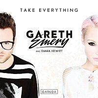 Gareth Emery, Emma Hewitt – Take Everything