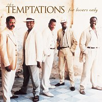 The Temptations – For Lovers Only
