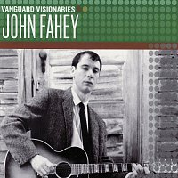 John Fahey – Vanguard Visionaries