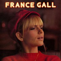 France Gall – Cinq minutes d'amour