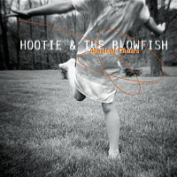 Hootie & The Blowfish – Musical Chairs
