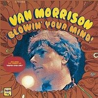 Van Morrison – Blowin' Your Mind!