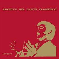 Various – Archivo Del Cante Flamenco