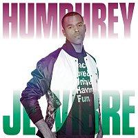 Humphrey – Je Vibre
