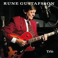 Rune Gustafsson – Trio