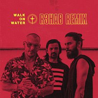 Thirty Seconds To Mars – Walk On Water [R3hab Remix]