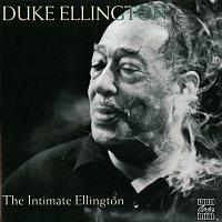 Duke Ellington – The Intimate Ellington