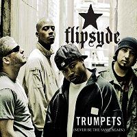Flipsyde – Trumpets