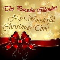The Paradise Islanders – My Wonderful Christmas Time