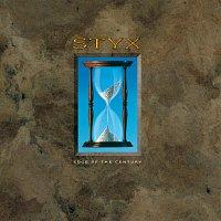 Styx – Edge Of The Century