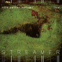 Nils Petter Molvaer – Streamer (Live)