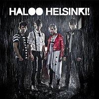 Haloo Helsinki! – Haloo Helsinki!