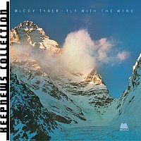 McCoy Tyner – Fly With The Wind