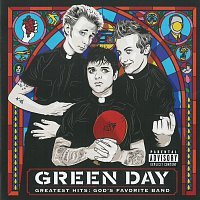 Green Day – Greatest Hits: God's Favorite Band