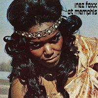 Inez Foxx – Inez Foxx At Memphis