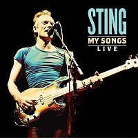 Sting – My Songs [Live]