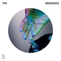 Tim Bendzko – Trag Dich