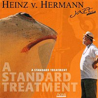 Heinz Von Hermann – A standard treatment