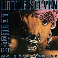 Little Steven – Freedom No Compromise