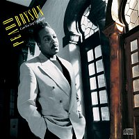 Peabo Bryson – Can You Stop The Rain
