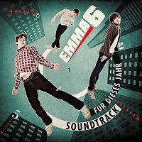 EMMA6 – Soundtrack fur dieses Jahr