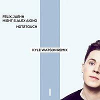 Felix Jaehn, Hight, Alex Aiono – Hot2Touch [Kyle Watson Remix]