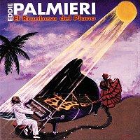 Eddie Palmieri – El Rumbero Del Piano