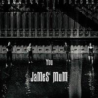 James' Mum – You