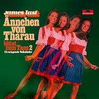 James Last – Annchen von Tharau bittet zum Tanz 2