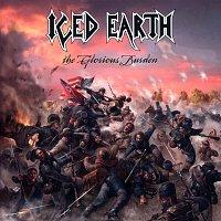 Iced Earth – The Glorious Burden