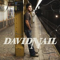 David Nail – I'm About To Come Alive [Exclusive to Echospin]