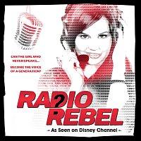 Různí interpreti – Radio Rebel [Original Soundtrack]