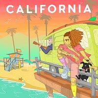 Vitao – CALIFORNIA / Citacao: De Repente California