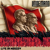 Lindemann – Live in Moscow LP