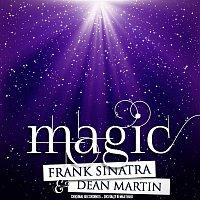 Dean Martin – Magic (Remastered)