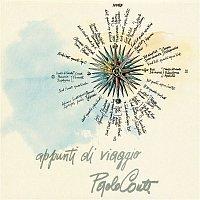 Paolo Conte – Appunti Di Viaggio