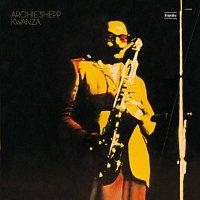 Archie Shepp – Kwanza