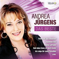 Andrea Jurgens – Das Beste