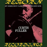 Curtis Fuller – Curtis Fuller, Vol. 3 (HD Remastered)