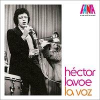 Héctor Lavoe – A Man And His Music: La Voz