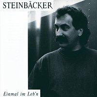 Gert Steinbacker – Einmal Im Leb N