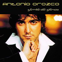 Antonio Orozco – Semilla Del Silencio