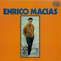 Enrico Macias – Mon ami, mon frere
