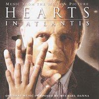 Různí interpreti – Hearts in Atlantis - Motion Picture Soundtrack
