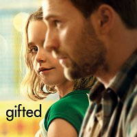 """Gary Lightbody, Johnny McDaid – This Is How You Walk On [From """"Gifted""""]"""